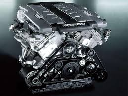 audi w12 engine for sale audi a8 l 6 0 w12 quattro 2004 pictures information specs