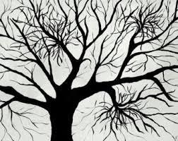 tree of life wall art roselawnlutheran
