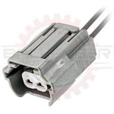 lexus is300 injectors home shop connectors harnesses sumitomo nippon denso