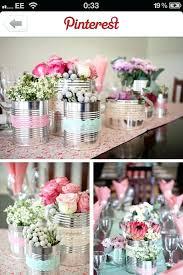kitchen tea decoration ideas kitchen tea table decoration ideas coryc me