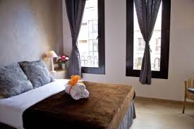 chambre d hote à barcelone hostal colkida chambres d hôtes barcelone