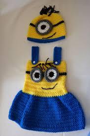 baby minion halloween costume best 25 minion ideas on pinterest minion surprise
