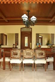 House Furniture Design In Philippines 153 Best Philippine Home Design Images On Pinterest Tropical