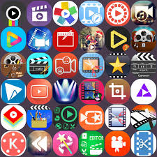 Best Resume App Android by 50 Best Video Editing Android Apps In 2015 2016 Softstribe