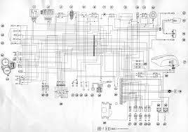 wiring diagram legend wiring diagram components