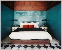 schlafzimmer wie streichen schlafzimmer wie streichen wand ideen zum selbermachen
