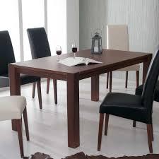 Feng Shui Bilder Esszimmer Tisch Esszimmer U2013 Joelbuxton Info