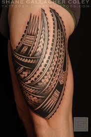60 best tattoos images on pinterest polynesian tattoos maori