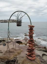Kinetic Garden Art Sculpture For Your Garden Ideas And Inspiration Doesn U0027t Cost The