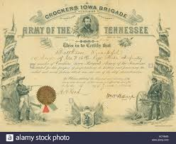 Battle Flag Of The Army Of Tennessee Army Of The Tennessee Stock Photos U0026 Army Of The Tennessee Stock