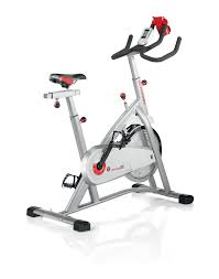 schwinn ic2 indoor cycling bike schwinn