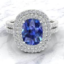 diamonds sapphire rings images Blue royal diamond and sapphire ring dalby diamonds jpg