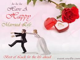 best wishes for wedding wedding wishes cards festival around the world