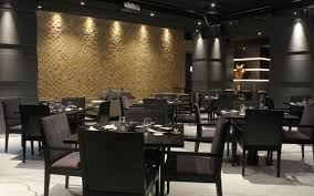 inspiration 50 ceramic tile restaurant decoration design