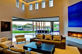 stylish home interior design stylish home design inspiration ideas in different styles ideas 4