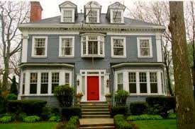 cheap mansions for sale fascinating 70 detroit mansions for sale cheap decorating design of