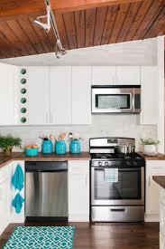 Most Popular Kitchen Designs White Ceramic Tile Flooring For Most Popular Kitchen Design Trends