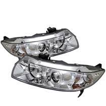 honda civic headlight headlights for honda civic at andy s auto sport