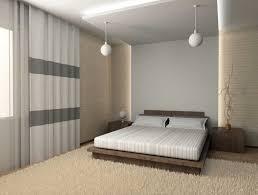 deco chambre a coucher charmant deco chambre à coucher et photo deco chambre coucher