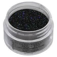 best 25 acrylic nail powder ideas on pinterest powder nails