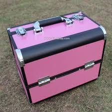 professional makeup storage 03 professional cosmetic bag makeup storage box beautician