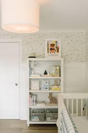 Nursery Boy Decor by 273 Best Kid U0027s Rooms Images On Pinterest Kid Spaces Babies