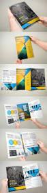 new corporate business brochures design graphic design junction