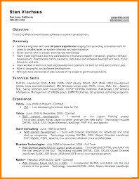 sle tutor resume template office assistant resume sle template 44a esl free vesochieuxo