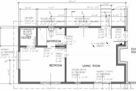 sunroom floor plans 26 additions floor plans back two story addition ideas two story