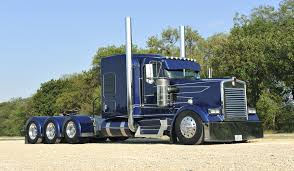 kenworth w900l trucks for sale wide open 10 4 magazine