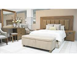 Universal Design Bedroom Queen Suites