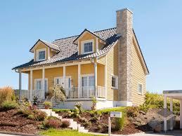 Haus Kaufen Schl Selfertig Amerikanischer Hausstil Häuser Preise Anbieter Infos