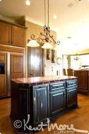 How Much Do Custom Kitchen Cabinets Cost Kent Cabinet Pricing Kent Cabinets Cost