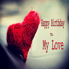 Loving Happy Birthday Quotes by 10 Happy Birthday Love Images For Him