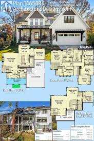 farmhouse plan ideas the images collection of planstylesrhplanstylescom best modern