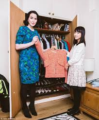 Marie Kondo Summary Can Marie Kondo Transform Your Life By Teaching You To Tidy