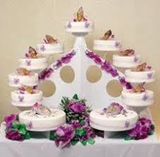 cake stand wedding wedding cake stands stands stairs wedding cake stand