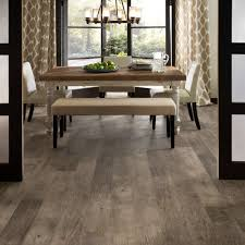 Best Laminate Flooring For High Traffic Areas Mannington Vinyl Mercer Carpet One