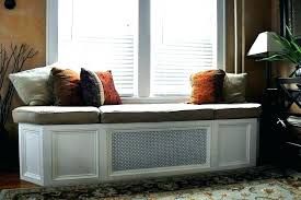 living room bench seat living room bench storage living room bench seating storage with
