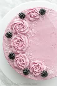 per cake risultati immagini per cake torty cake cake