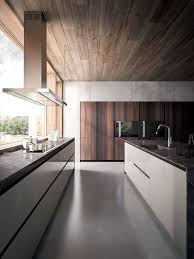 best kitchen interiors best 25 luxury kitchen design ideas on modern kitchen
