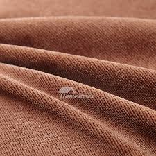 large sofa pillows tan solid color polyester fiber square large throw pillows