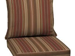 patio 47 incredible patio lounge chair cushions patio chair