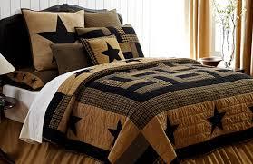 Cal King Comforter Surprising Photo Duwur Cool Mabur Gorgeous Munggah Great Cool Joss