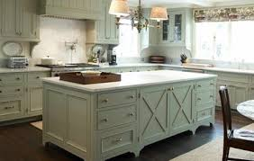 Style Of Kitchen Cabinets by 8 Popular Cabinet Door Styles For Kitchens Of All Kinds