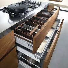 Kitchen Cabinet Storage Systems Kitchen Storage System Kitchen Storage Hacks You Need To Check