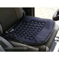 car seat heaters u0026 warmers sears