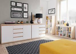 Oak Room Divider Shelves Effect Bookcase Ruby Tall Wide Bookcase Open Back Room Divider