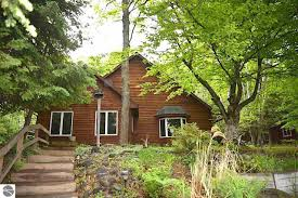 Lakefront Home Designs by Torch Lake Homes For Sale Torch Lake Waterfront Properties Kathy