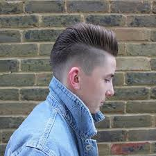 good haircuts for big ears boys 80 most popular men s haircuts hairstyles 2015